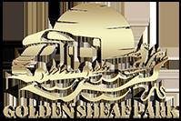 Golden Sheaf Park Members
